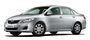 /20.06-31.08/Intermediate.- Toyota Corolla, 2014-2016, Sedan